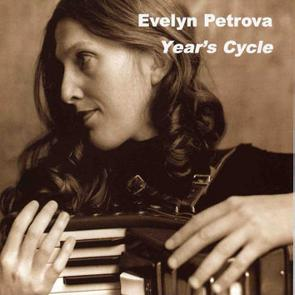 Evelina Petrova: Year's Cycle